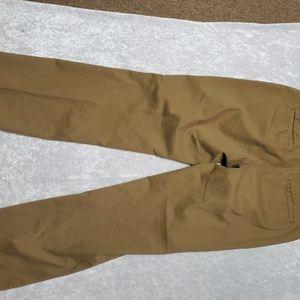 Cabela's Pants - Cabelas khakis size 10